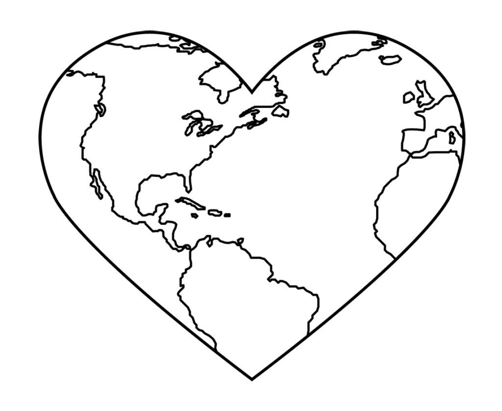 earth-day-coloring-pages-print[1].jpg